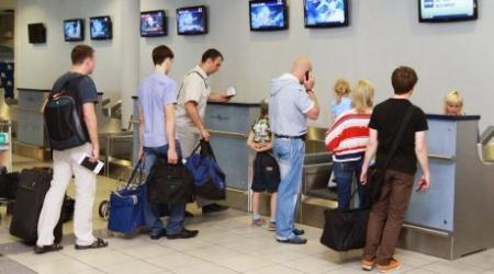 Безвизовый въезд в Казахстан получили инвесторы из 10 стран