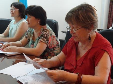Никар Рафикова: Договорные отношения между собственниками и ПКСК не соответствуют требованиям законодательства