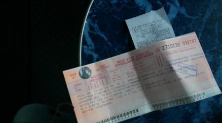 Скидки на билеты международных поездов предусмотрены в Казахстане