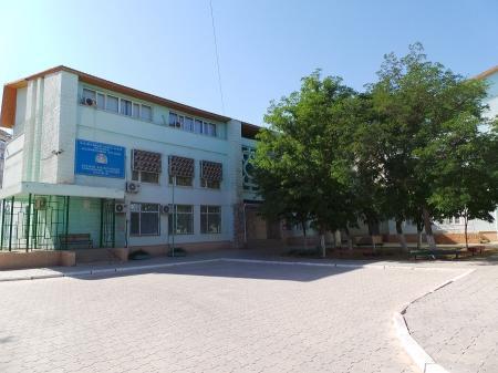 Полицейские задержали студента, оставившего сообщение о бомбе в колледже «Болашак»