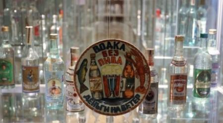 Закон о запрете на продажу алкоголя в вечернее время придется дорабатывать - мнение