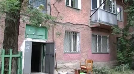 Жители Караганды слышат подозрительный гул