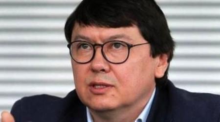 Венский суд продлил арест Рахата Алиева