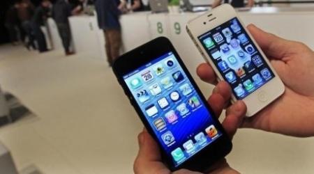 Мобильный телефон заменит бумажный билет на поезд в Казахстане