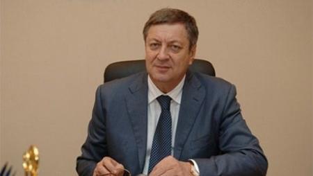 Владимир Школьник: «Коррупция в атомной энергетике недопустима»