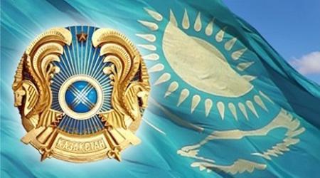 В рейтинге хороших стран Казахстан обогнал Россию и Беларусь