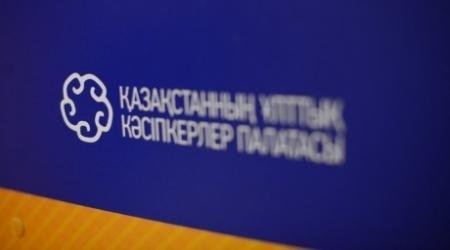 Размеры обязательных взносов в Нацпалату предпринимателей изменят в Казахстане