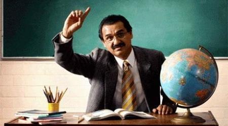 Учителям запретили конфликтовать с учениками в Казахстане