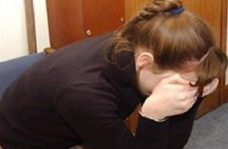 В Актау 31-летний мужчина подозревается в изнасиловании 15-летней девочки