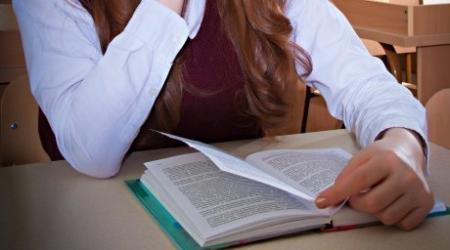Методику преподавания казахского языка разрабатывает российский ученый