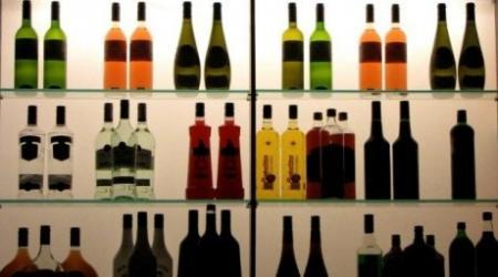 Продажу алкоголя в интернет-магазинах запретят в Казахстане