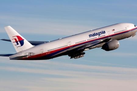 Пассажиры пропавшего Boeing могли уйти в вечный сон