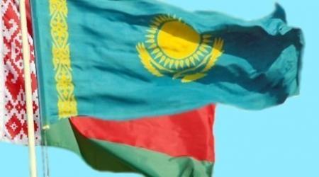 Казахстан и Беларусь отказались ограничить импорт из Украины