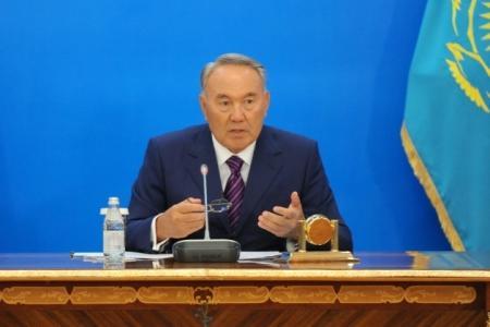 Президент одобрил модернизацию пенсионной системы