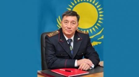 Главу финпола Актюбинской области уволят из-за уровня коррупции в регионе