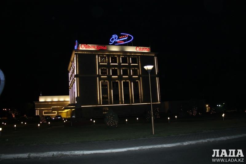 Казино фламинго капшагай компьютерная игра магнат казино