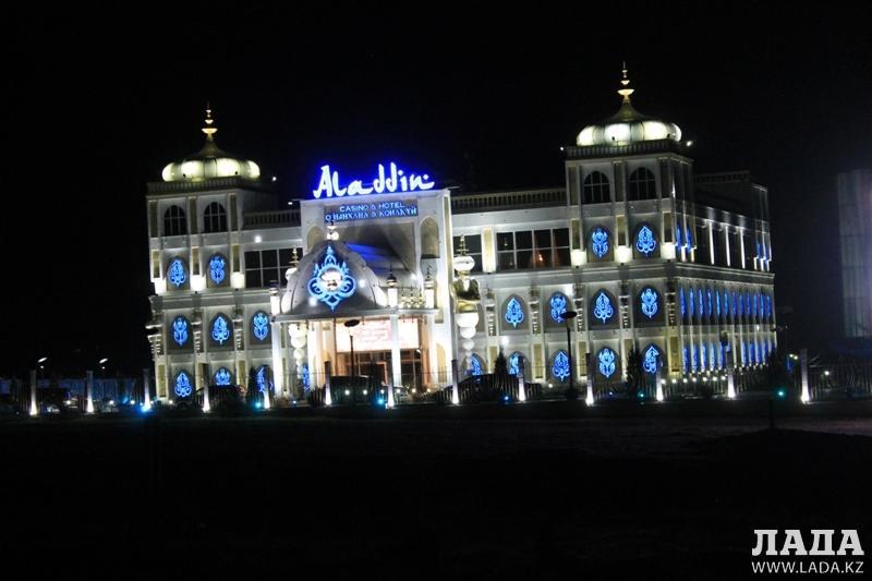 запрет онлайн покера в беларуси