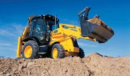 С начала 2014 года в Мангистау было заключено 190 контрактов на разработку полезных ископаемых