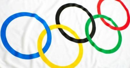 Казахстан не намерен отзывать заявку на проведение Олимпиады в 2022 году в Алматы