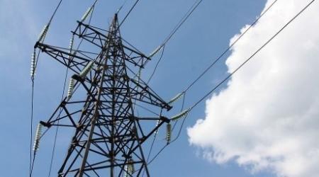 Стоимость электроэнергии и газа будет расти - Назарбаев