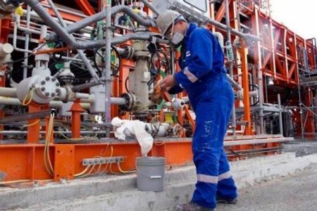 Нефтедобычу на Кашагане до конца 2015 года запустить не удастся