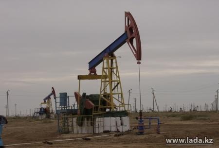 Алик Айдарбаев: В Актау готовы разместить филиалы научно-исследовательских институтов и лабораторий для развития нефтегазового кластера