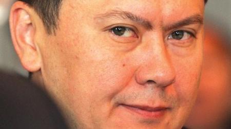 Рахат Алиев жалуется на посягательства сокамерников