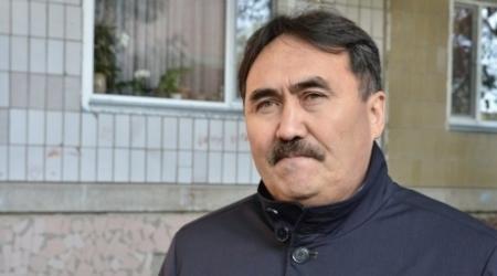 Уголовное дело возбудили в отношении экс-акима Караганды