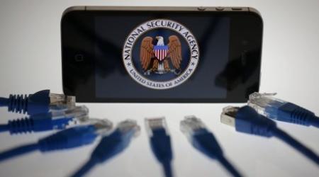 Спецслужбы США следили за обычными интернет-пользователями