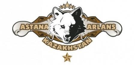 Мангистауские боксеры примут участие в международном турнире в Алматы