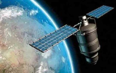 Космический спутник времен СССР упадет на Землю в июле