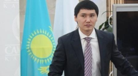 Бахтияр Артаев объяснил скандал в ночном клубе Астаны
