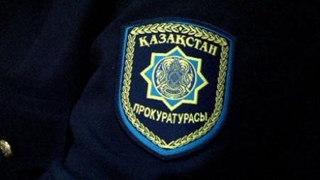 Признанные умершими 112 казахстанцев продолжали вести активную жизнь