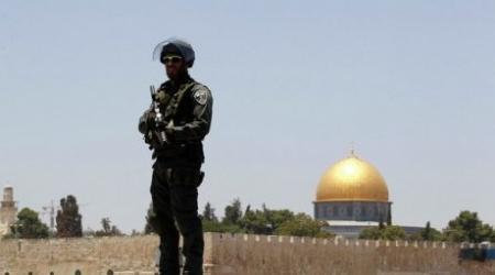 Казахстанцам рекомендуют не посещать зоны противостояния в Израиле