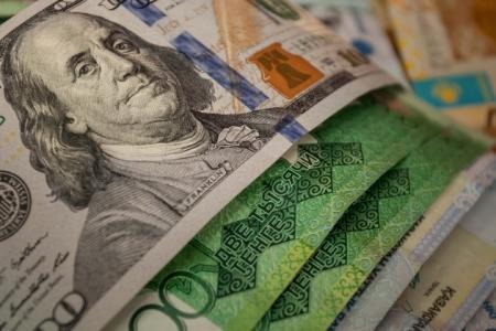 Всемирный банк подсчитал доходы казахстанцев