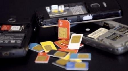 """Планы по отмене """"мобильного рабства"""" подтвердили в правительстве"""