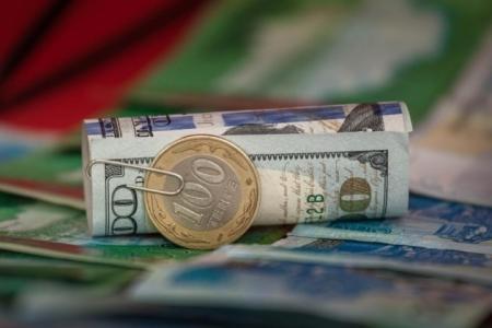 Нацбанк РК продолжает удерживать курс тенге