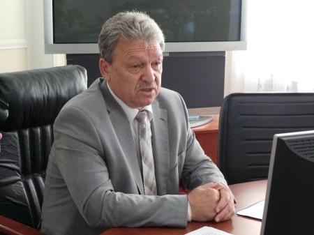 Строительство Дворца спорта в Актау затянулось и станет дороже на миллиард тенге