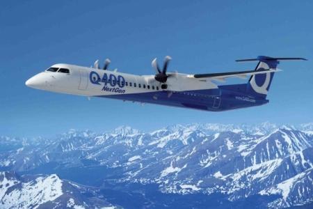 Новая авиакомпания должна удешевить внутренние перелеты