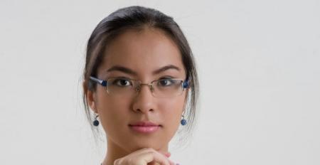 Казахстанская шахматистка завоевала два кубка на турнире в Испании