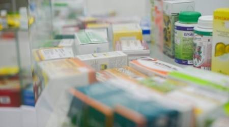 Об уголовной ответственности за продажу лекарств-подделок предупредила глава Минздрава
