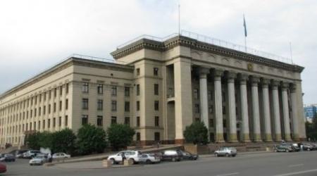Сколько стоит обучение в вузах Казахстана