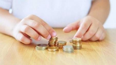 В Казахстане определена черта бедности на III квартал 2014 года