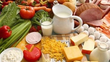 Как изменились цены на продукты питания в Казахстане за неделю