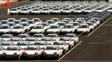 Узбекские авто мешают развиваться автопроизводителям Казахстана - мнение