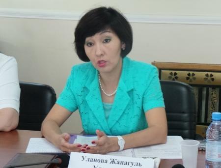 В Мангистауской области оценили качество образования