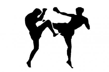 В Актау пройдет международный турнир по кикбоксингу