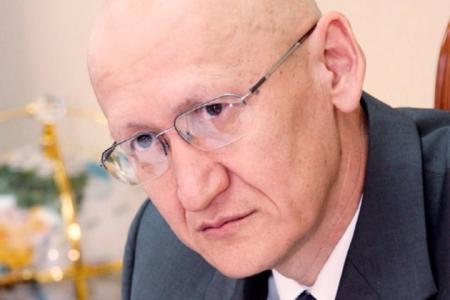 Жамишев назвал документы, необходимые для легализации имущества
