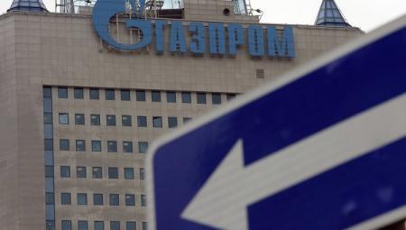 «Газпром» обсудил продление поставок газа из Казахстана до 2038 года
