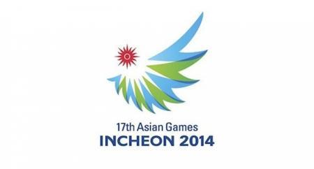 В составе сборной Казахстана на XVII летних Азиатских играх выступят 13 мангистауских спортсменов